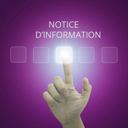 Vous trouverez dans cette notice toute l'information concernant indications ,contre indications ,complications possibles de la chirurgie esthétique des paupières ou blépharoplastie .Elle est en format PDF et facilement imprimable.