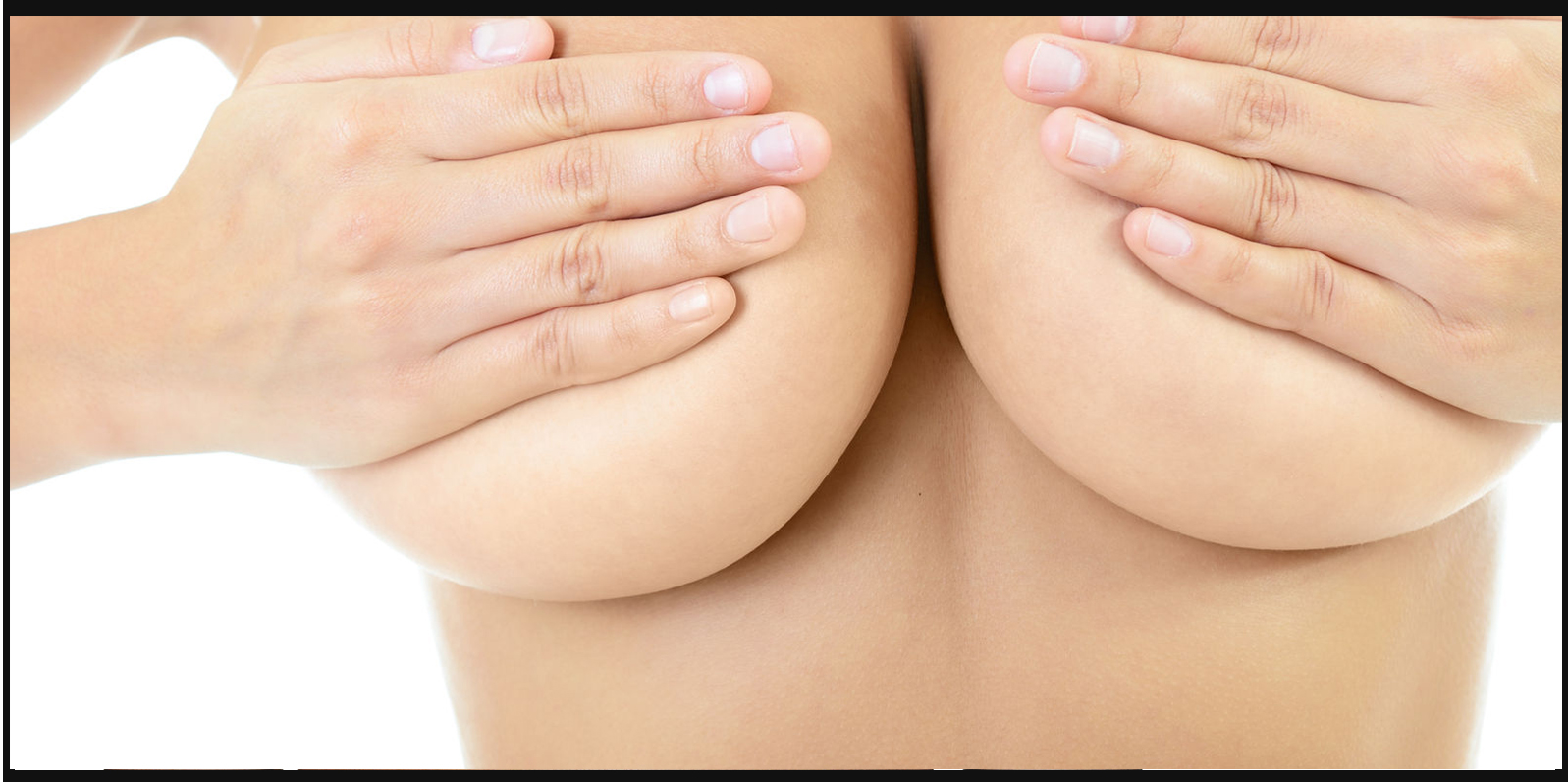 breast lift cosmetic surgery